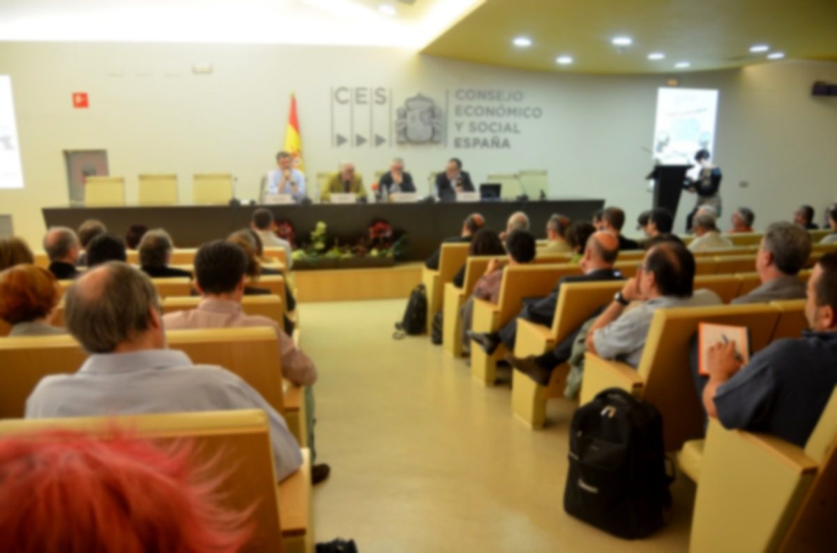 Ccoo de industria for Ccoo ensenanza madrid
