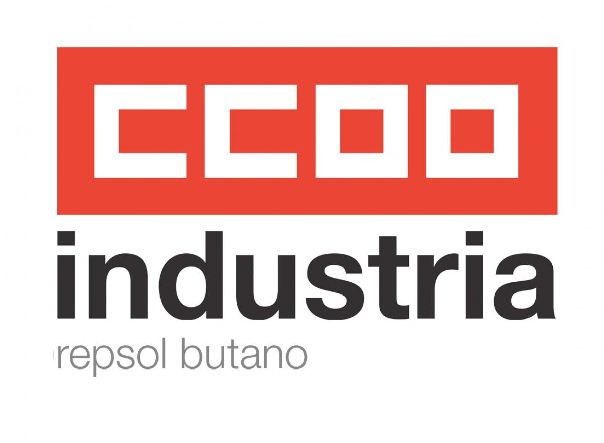 Logos Seccion Sindical